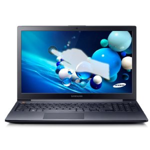 Samsung ATIV Book 6 NP680Z5E-X01US Laptop