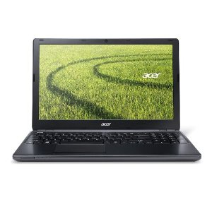 Acer Aspire E1-572-6870 15.6-Inch Laptop