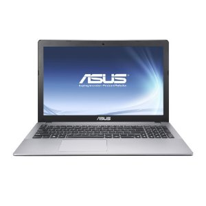 ASUS X550CA-DB51 15.6-Inch Laptop