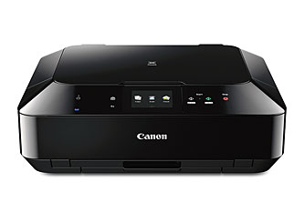 Canon Pixma MG7120 Wireless Inkjet Photo All-In-One Printer