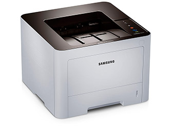 Samsung ProXpress M3320ND Monochrome Printer