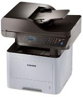 Samsung ProXpress SL-M4070FR Printer