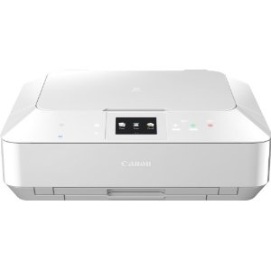 Canon PIXMA MG7150 Multifunction Printer