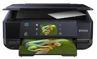 Epson Expression XP-750 Multifunction Printer