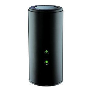 D-Link DIR-868L AC1750 Dual Band Gigabit Cloud Router