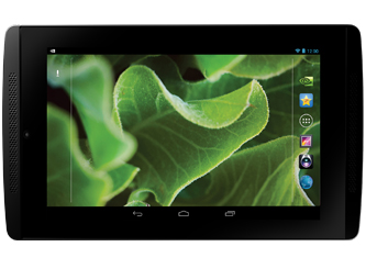 EVGA Tegra Note 7 Tablet