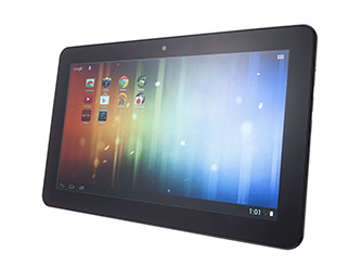 Insignia Flex 10.1 (NS-14T004) Tablet