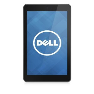Dell Venue 8 16 GB Tablet