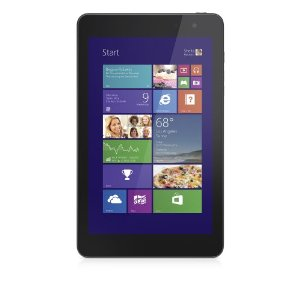 Dell Venue 8 Pro 64 GB Tablet