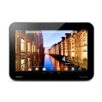 Toshiba Excite Pro AT15LE-A32 PDA0EU-00101Y 10.1-Inch 32GB Tablet