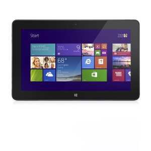 Dell Venue Pro 11-2500BLK 64 GB Tablet