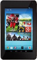 Hisense Sero 7 LT Tablet