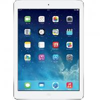 Apple iPad Air ME898LL/A (128GB, Wi-Fi) Tablet