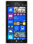 Nokia Lumia 1520 Unlocked LTE Smartphone