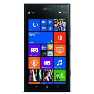 Nokia Lumia 1520 (AT&T) Smartphone