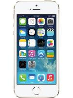 Apple iPhone 5s 16GB (Gold) - Unlocked