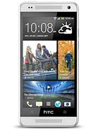 HTC One Mini (AT&T)