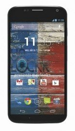 Motorola Moto X (AT&T)