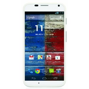 Motorola Moto X (Sprint)