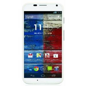 Motorola Moto X (Sprint)
