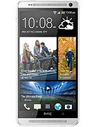 HTC One Max (Factory Unlocked)