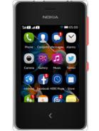 Nokia Asha 500 Dual Phone