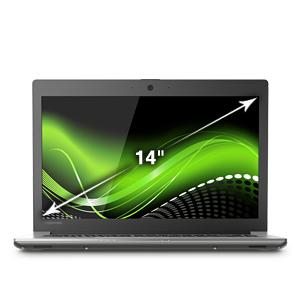 "Toshiba Tecra Z40-A1401 14"" LED Ultrabook"