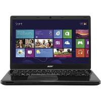 Acer Aspire E1-470P-6659 14in Touch Screen Laptop