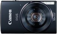 Canon PowerShot ELPH 150 IS (IXUS 155)