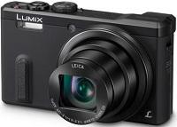 Panasonic Lumix DMC-TZ60/ZS40