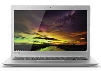 Toshiba Chromebook 2 CB35-B3340
