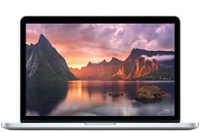 Apple MacBook Pro 13-Inch, Retina Display (2014)