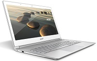 Acer Aspire S7-392-5410