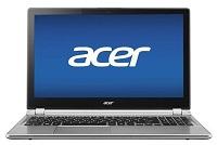 Acer Aspire M5-583P-6637