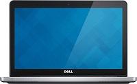 Dell Inspiron 15 (7537)