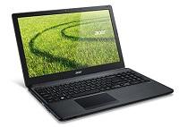 Acer Aspire V5-561PG-6686