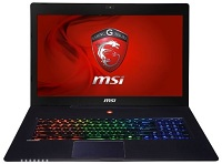 MSI GS70 Stealth (GS70 2OD-002US)