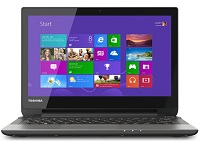 Toshiba Satellite NB15t-A1304