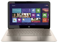 HP Spectre 13T-3000 Laptop
