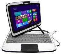 2Go Convertible NL4 Classmate PC