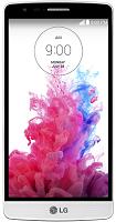 LG G3 S(Beat)