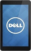 Dell Venue 8 (2014)