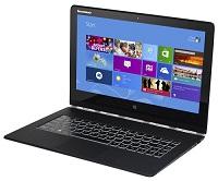 Lenovo Yoga 3 Pro Convertible Ultrabook