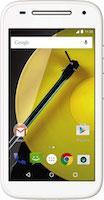 Motorola Moto E (Gen 2) 4G