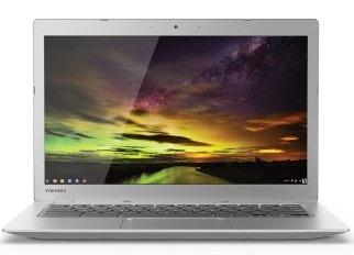 Toshiba Chromebook 2 (2015)