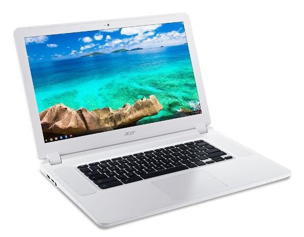 Acer Chromebook 15 (CB5-571-C09S)