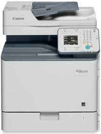 Canon Color imageClass MF820Cdn