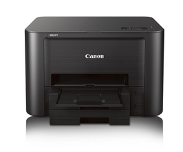 Canon Maxify iB4020 Wireless Small Office Inkjet