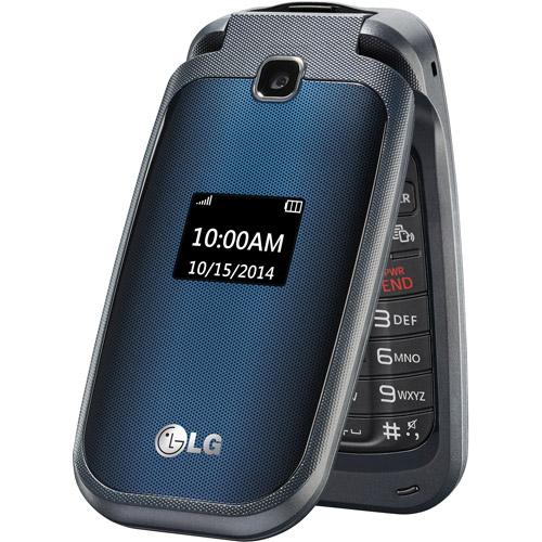LG 450