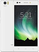 Lava Pixel V2
